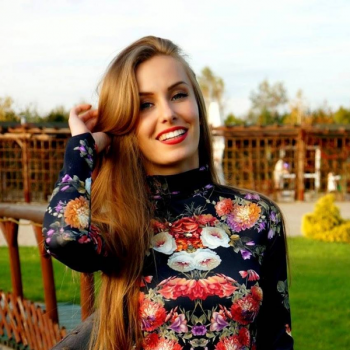 Gajana Galstjan