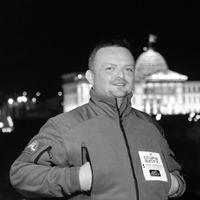 Robert Świerbiński
