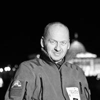 Piotr Szyszko