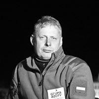 Paweł Stauffer