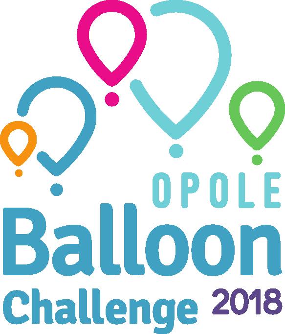 logo-OBC2018
